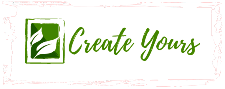 Create yours' logo